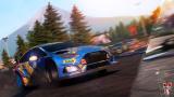 V-Rally 4 : Deux nouvelles disciplines au compteur