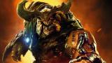 Pendant l'E3, profitez des offres de Gamesplanet