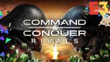 Un nouveau Command and Conquer sur mobiles : E3 2018