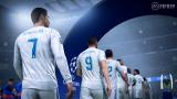 E3 2018 : Fifa 19 récupère la Ligue des Champions