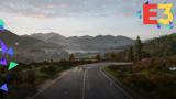 Forza Horizon 4 roule des mécaniques pour son trailer d'annonce : E3 2018