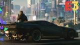 Cyberpunk 2077 : enfin un nouveau trailer - E3 2018