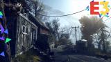 Fallout 76 vous invite à rebâtir l'Amérique