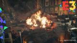 Gears of War s'essaie à la stratégie au tour par tour avec Gears Tactics