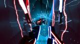 Beat Saber : après son succès sur PC, le jeu de rythme se confirme sur PS VR