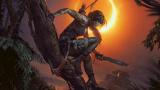 E3 2018 : Shadow of the Tomb Raider dévoile deux nouvelles images