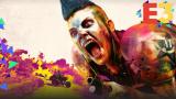 Rage 2 : Une séquelle généreuse et survitaminée - E3 2018