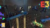 Trials Rising met les gaz : E3 2018
