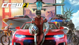 E3 2018 : The Crew 2 date sa bêta ouverte