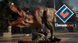 Jurassic World Evolution : une situation qui demande du doigté (2/2)