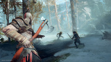 E3 2018 : God of War aura droit à son mode New Game +