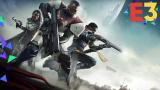 Destiny II présente son prochain DLC en vidéo - E3 2018