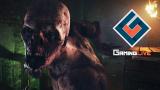 Metro Exodus : un jeu qui n'a rien perdu de son atmosphère claustrophobique