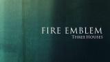 Fire Emblem : Three Houses s'annonce pour le printemps 2019 - E3 2018
