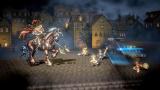 E3 2018 : une nouvelle démo en approche pour Octopath Traveler