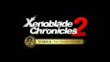 Xenoblade Chronicles 2 : Torna – The Golden Country, un nouveau DLC scénarisé - E3 2018