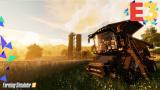 Farming Simulator 19 sort de la grange : E3 2018