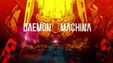 Daemon X Machina : de nouvelles informations et images