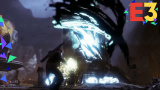 Destiny 2 : Le nouveau mode de jeu Gambit expliqué - E3 2018