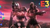 E3 2018 : On fait le point sur... Rage 2