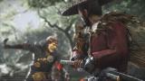 E3 2018 : Ghost of Tsushima aura des doublages en japonais