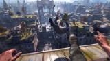 E3 2018 : Dying Light 2 s'illustre en images