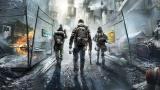 Xbox Game Pass : Des nouveaux titres et une promo !