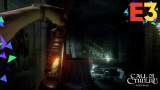 Call of Cthulhu : La folie n'est pas une malédiction - E3 2018