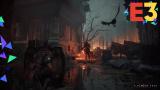 A Plague Tale : Innocence - La menace grouillante - E3 2018