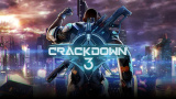 E3 2018 : Microsoft veut faire siéger Crackdown 3 à côté de Halo et Gears