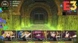 Labyrinth of Refrain : Coven of Dusk - Le Jrpg japonais s'ouvre à l'occident