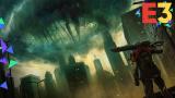 The Surge 2, une suite au gameplay encore plus acéré ?  E3 2018
