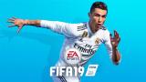 FIFA 19 (Switch) : il sera possible de jouer en ligne contre ses amis