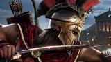E3 2018 : de nombreuses possibilités de romances dans Assassin's Creed Odyssey