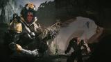 E3 2018 : les romances arriveront plus tard dans Anthem