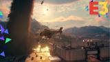 Just Cause 4 : Un nouveau Rico - E3 2018