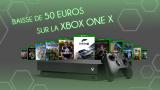 Microsoft Store : L'E3 se fête en promotions !
