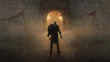 The Elder Scrolls Blades : Le Dovahkiin envahit nos smartphones - E3 2018