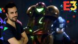Super Smash Bros. Ultimate : Les retrouvailles de plusieurs générations - E3 2018