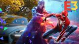 E3 2018 : Les meilleurs jeux du salon