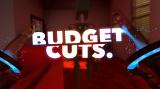 Budget Cuts s'entoure de 10.000 joueurs