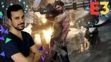 Serious Sam 4 : Un Serious Sam plus bourrin se déroulant en France - E3 2018