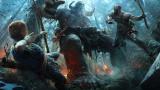 God of War : La vérité dans la relation Père-Fils