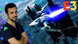 Starlink : On a essayé le No Man's Sky d'Ubisoft - E3 2018