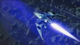 Starlink : Battle for Atlas - La Nintendo Treehouse apporte du gameplay - E3 2018