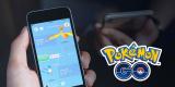 Pokémon GO : Amis et échanges de Pokémon arrivent bientôt