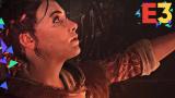 A Plague Tale : Innocence - La peste, l'horrible peste - E3 2018
