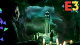 Call of Cthulhu : l'oeuvre de Lovecraft sous le feu des projecteurs - E3 2018