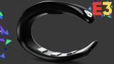 Ankkoro : Un bracelet plein d'empathie - E3 2018