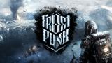 Frostpunk : L'arrivée de la mise à jour de juin teasée par 11 bit Studios